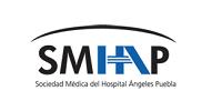 Sociedad Mexicana del Hospital Ángeles de Puebla
